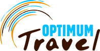 Optimum Travel
